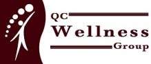 QC Wellness Group