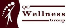 QC Wellness Group